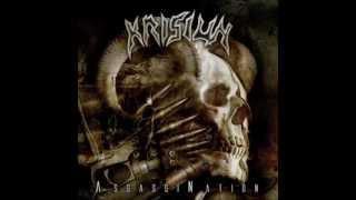 Krisiun - Vicious Wrath