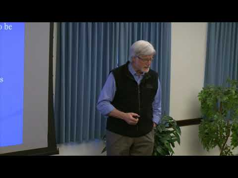 William Meader - Esoteric Astrology: Revealing the Soul's Intention