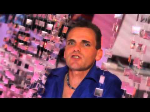 ALCOTT - Hej hej ma?a (Nowo?? Disco Polo 2013) (Official Video)