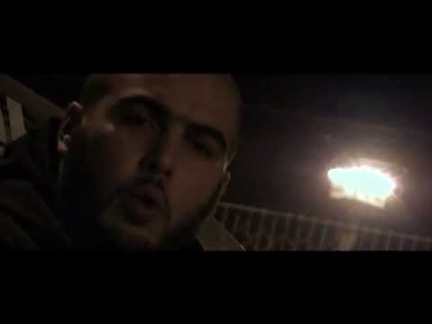 Youtube: Medine – Tête Froide (Official Clip)