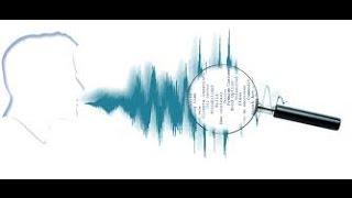 Заработок на переводе аудио в текст (часть 1)