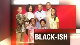 Blackish - Trailer (Coming to City Wednesdays at 9:30PM)