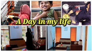 A Day in my life||Hall deep cleaning||breakfast and lunch preperation||vlog||cleaning||recipes