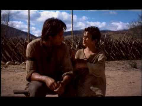 Trailer do filme Abril Sangrento