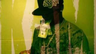 Thomas Rusiak feat. Teddybears Sthlm - Hip Hopper
