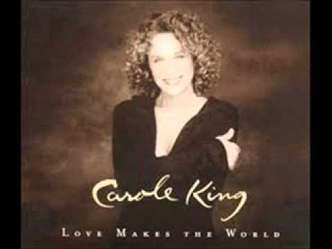 Carole King  -  Morning Sun