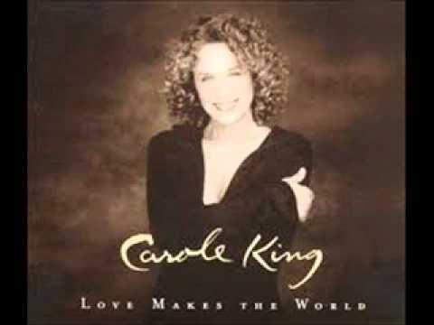 Carole King - Morning Sun