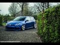VW GOLF GTI - 372HP -  20