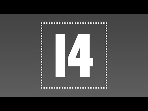 H.I. #14: How Humans Work