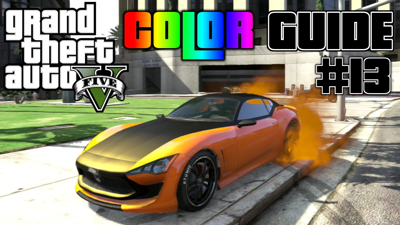 This is a photo of Dramatic Gta 5 Gta Coloring Pages