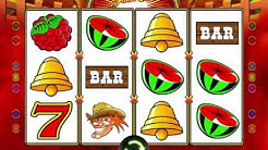 Mega Jack 81 - Wazdan Spielautomat Kostenlos Spiele und Gewinn