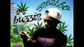 03.ROLL UP - SNEAKBO FT WIZ KHALIFA [IM BUZZIN]