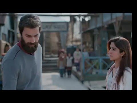 Новый индийский кино 2019 боевик