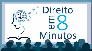 Poder Judiciário - Funções - Composição - Garantias - Quinto constitucional - Súmula vinculante