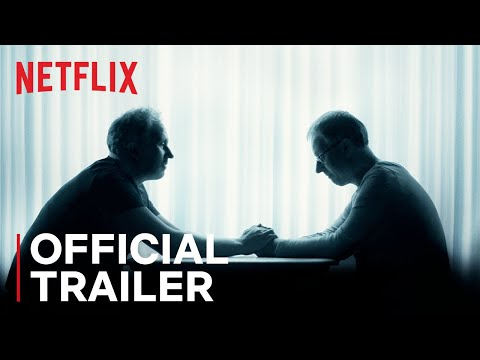 Tell Me Who I Am | Official Trailer | Netflix