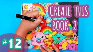 Create This Book 2 | Episode #12