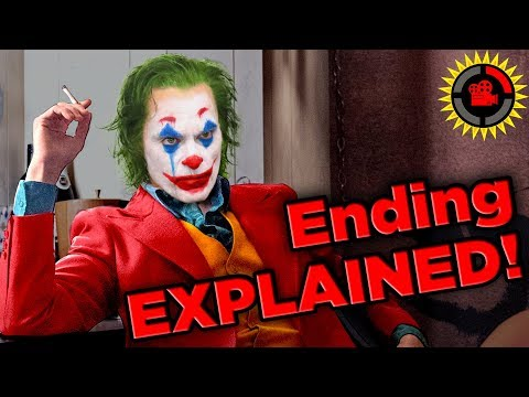 film-theory:-joker-ending-explained-(ft.-pitch-meeting)