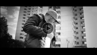 Смотреть клип Ensi - Numero Uno