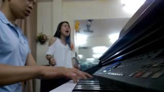 dạy thanh nhạc - NẮNG CÓ CÒN XUÂN - THU HOÀI -ĐT 0975 308 222