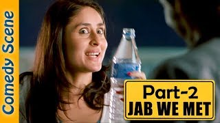 Comedy scenes in bollywood movies have always made us laugh a lot. this special scenes, we bring up number of such humorous movie jab ...