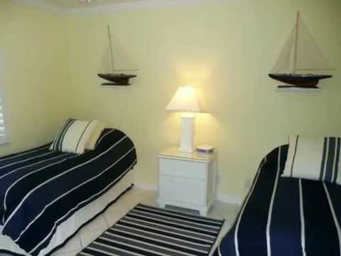 SOLD on SANIBEL: Sundial Resort Q205, SANIBEL ISLAND FLORIDA