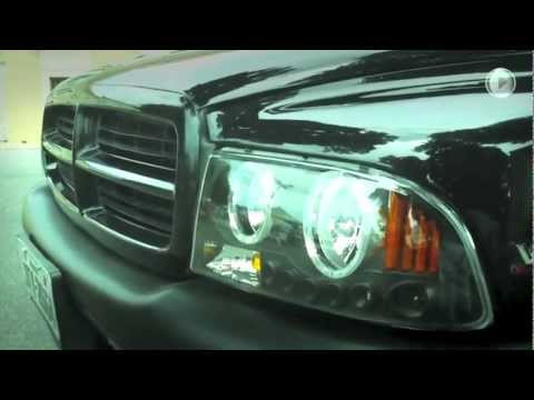 DJ CLEBER MIX FEAT EDY LEMOND - VOU DE CARRINHO (VIDEO WEB)