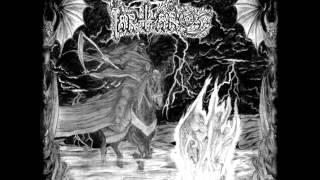 Tartaros - Darkened Destiny (FULL ALBUM)
