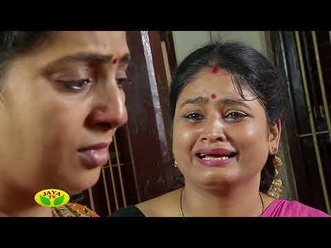 Kairasi Kudumbam - Episode 676 On Friday,10/11/2017