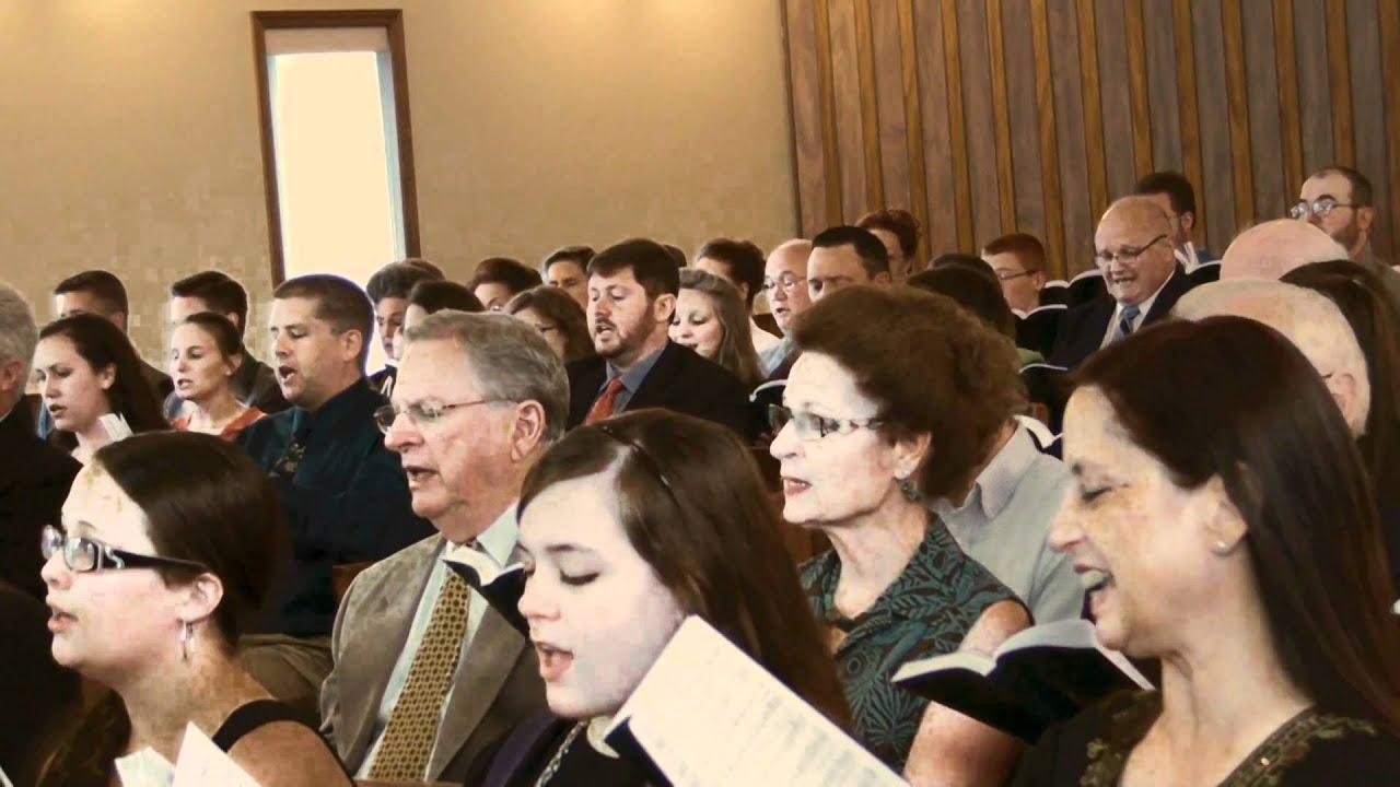 Image result for images of congregational singing