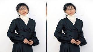 戸田恵梨香、初めて戦争映画に出演 あふれる母性「子供は宝」 初めて出...