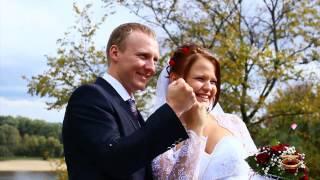 Свадебное видео в Гомеле