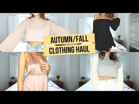 fall-try-on-clothing-haul-(ft.-blondest-moment-ever-haha)