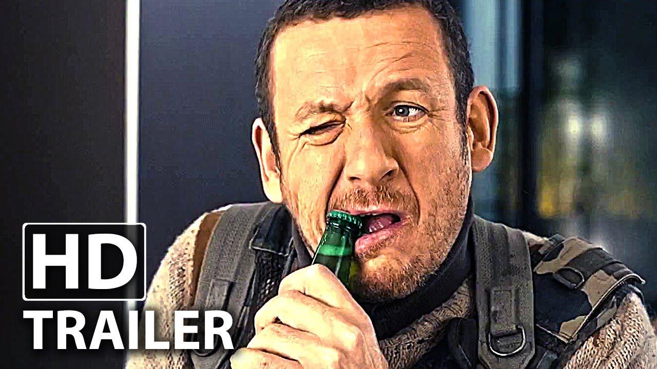Französischer Film Komödie