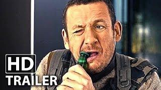 SUPER-HYPOCHONDER - Trailer (Deutsch | German) | Französische Komödie