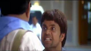 best comedy of paresh rawal