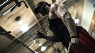 1000-rep-arm-workout