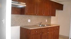 1120 Jann Ave,Opa-Locka,FL 33054 House For Sale