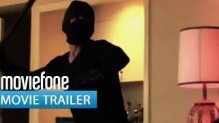 'Mission Park' Trailer | Moviefone
