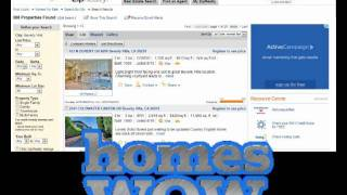 HomesWOW.com #1 Real Estate Site - Free for Clients and Realtors - Realtors Your Free Home Page