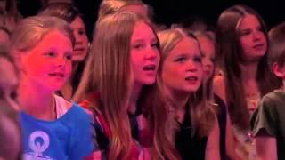amy diamond bulldogg ssong 5 avsnitt 2 ssong svenska