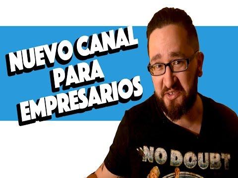 Algunos Clásicos de Creatividad, Ambient y Diseño Publicitario de YouTube · Duración:  10 minutos 19 segundos  · Más de 19.000 vistas · cargado el 15.11.2010 · cargado por Juan Pablo Del Alcázar