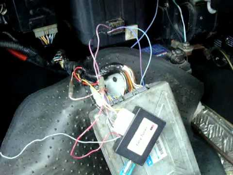 kkt easy tuner daihatsu mira 3 cylinders turbo youtube relay wiring diagram kkt easy tuner daihatsu mira 3 cylinders turbo