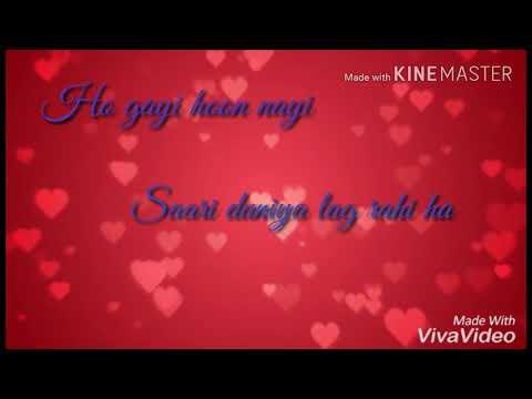 Download Kumkum Bhagya: Pragya and Abhi's romance as serial