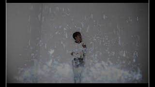 チョン・テフ - 冷たい雨
