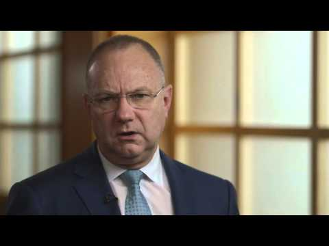 Anglo American Preliminary Results 2015 - Future Plans