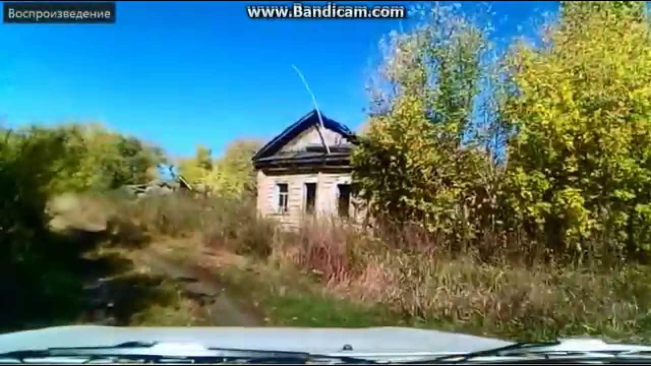 ASIC Ферма для майнинга bitcoin дома 1 терахеш/сек - YouTube
