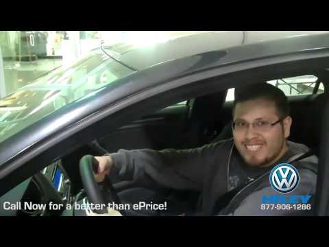 Lease New Volkswagen Golf GTI North Richland Hills, TX | 2014 - 2015 VW Golf Dealer Prices DeSoto TX