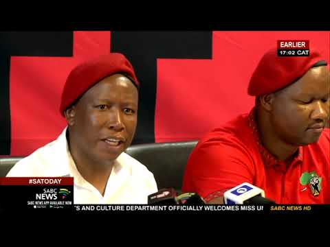 """""""there-were-two-people-who-misled-president,-it-was-pravin,-it-was-jabu-mabuza"""""""