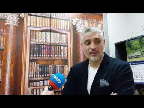 Ceda Jovanovic: Albanci su 20 godina nezavisni na Kosovu / Twitter ne moze da zameni skupstinu