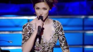 18 Lilit Hovhannisyan YAREN ERVATS IM [LIVE] 2015